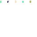 High fashion Wide Diamante Bracelet